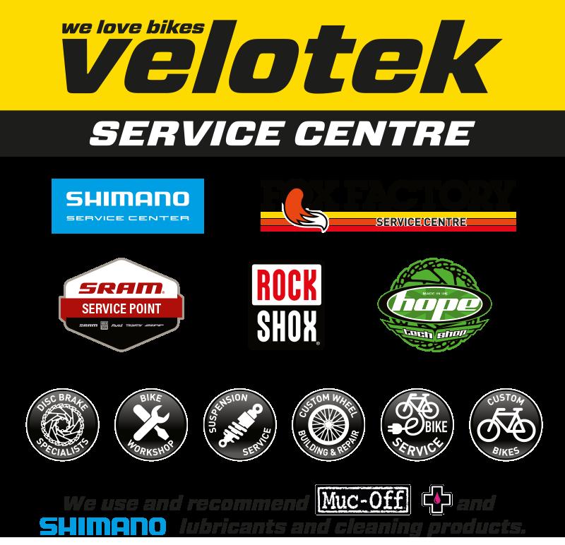 velotek-service-centre-ny