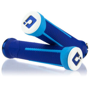AG-1-blå