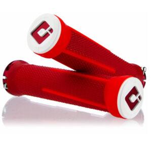 AG-1-röd