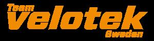 Team-Velotek-Sweden-logo-orange