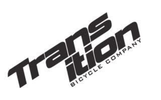 TRansition-500x283
