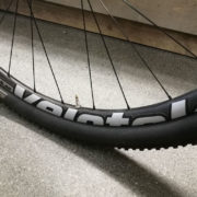 Carbon-with-Silver-on-Niner-Close