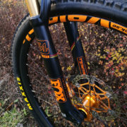 Carbon-with-orange-on-TR