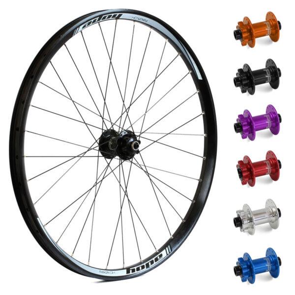 Hjul-Hope-35W-fram