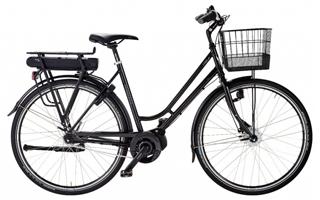 Elcykel-320x200